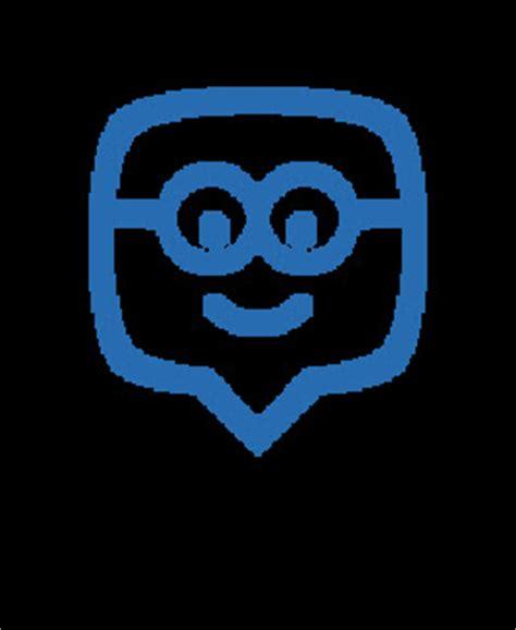 edmodo avatar partners code org