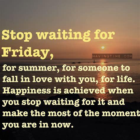 Uplifting Happy Quotes. QuotesGram