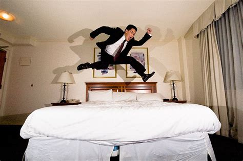 jump room 20 hotel staff confess the secrets they keep from guests