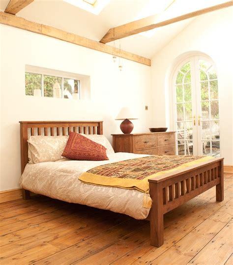 acacia wood bedroom furniture sheesham mango acacia indian wood bedroom furniture