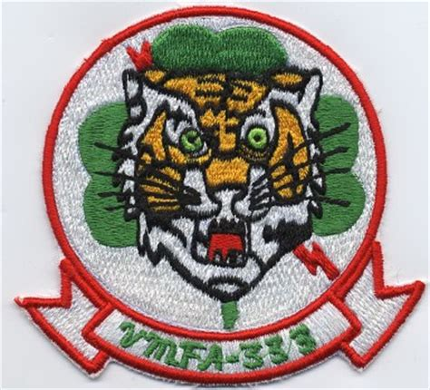 squadron patch template marine fighting squadrons vmf and vmfa