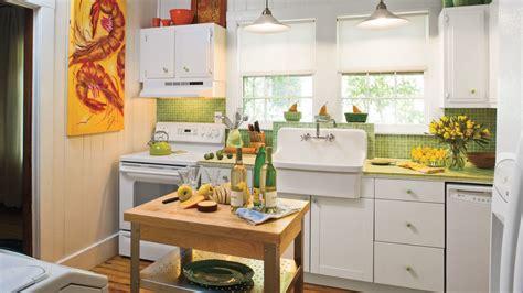 kitchen southern living kitchen designs old southern stylish vintage kitchen ideas southern living