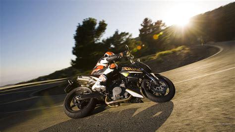 bike high definition wallpaper   page