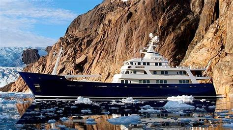 yacht turmoil layout price reduction on motor yacht turmoil at cer