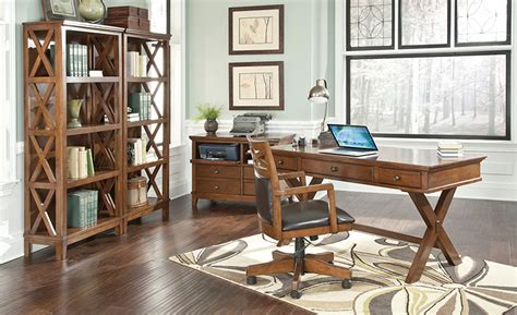Home Office Furniture Nj Home Office Furniture Nj Gingembre Co