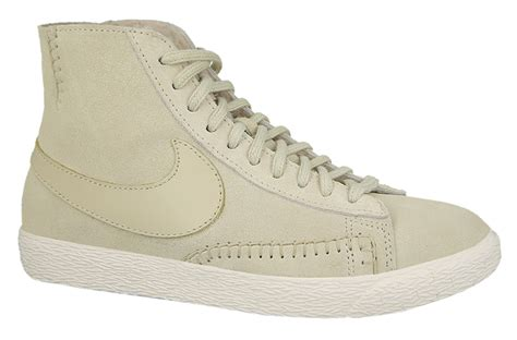 Jual Nike Blazer Low nike blazer birch the armed citizen home lincoln ne