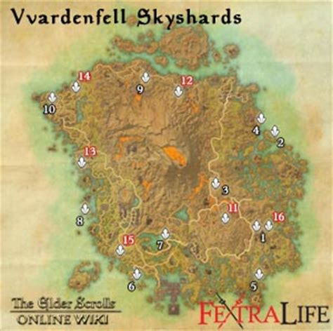 elder scrolls online buying a house vvardenfell skyshards map world bosses dungeons