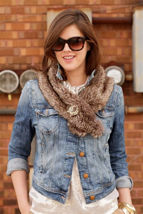 Ways To Wear A Brooch by Beautiful Ways To Wear A Brooch Glam Radar