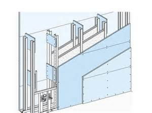 knauf w116 ihr trockbau und akustikbau spezialisten aus frankfurt oder