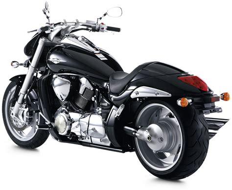 Modell Motorrad Suzuki Intruder by Suzuki Intruder M1800r Alle Technischen Daten Zum Modell