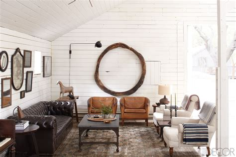 woods vintage home interiors ellen s santa monica ranch lee stanton blog