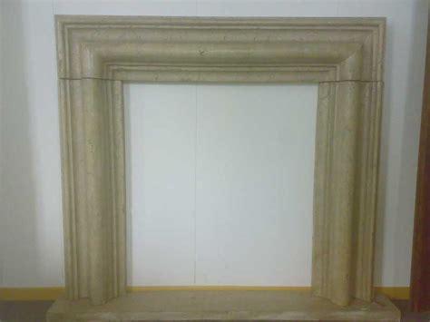 cornice camino marmo realizzazione di top per cucina caminetti e scale