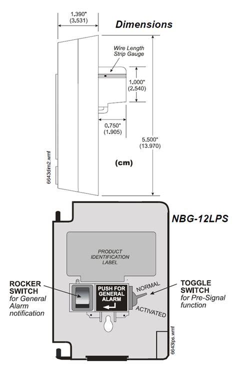 emergency lighting inverter wiring diagram lighting relay