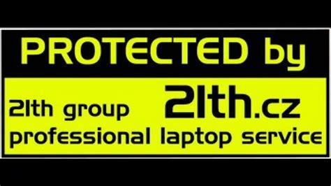Keyboard Laptop Fujitsu Ah531 how to replace keyboard on fujitsu siemens lifebook ah531