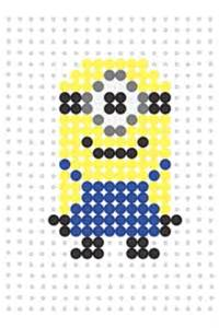 hama bead templates discover and save creative ideas