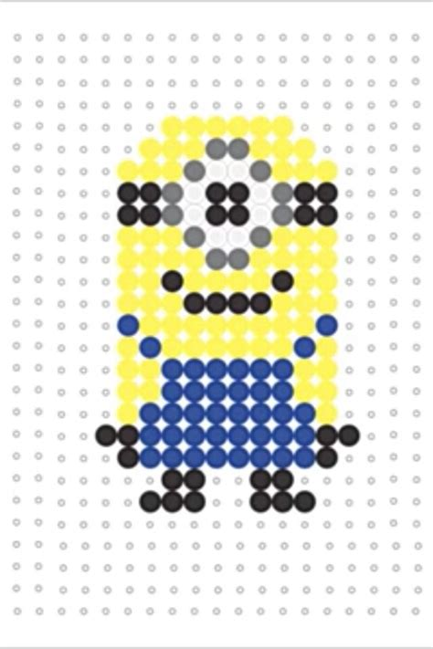 hama bead template printable templates images frompo 1