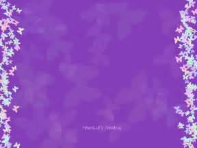 beautiful purple background 1508