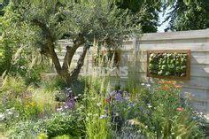 Löcher Im Rasen 4541 by 1000 Images About Mur Exterieur On Garden