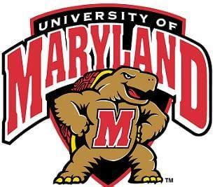 of maryland help desk how sequester will affect of maryland the