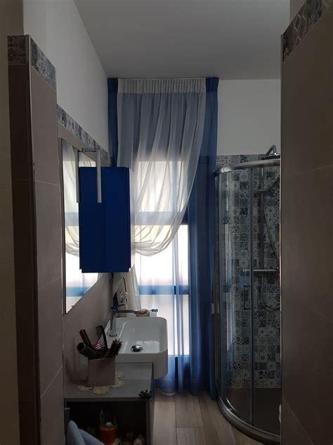 tende separatrici per interni tenda arricciata doppia per bagno tende da interni