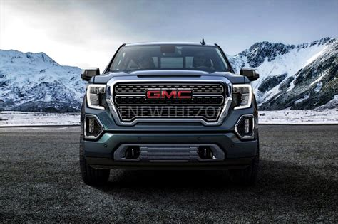 2020 gmc redesign 2019 gmc yukon xl denali specs changes redesign 2019