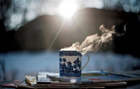 hot steamy coffee pictures   images