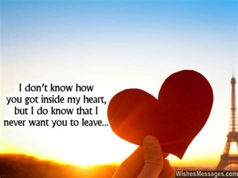 images of love with message i love you messages for boyfriend quotes for him