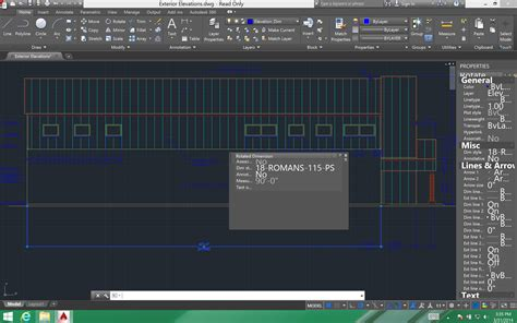 full version autocad autocad 2015 crack y serial descargar gratis clave hacks