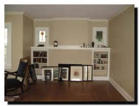 what color should i paint my living room quiz advice for
