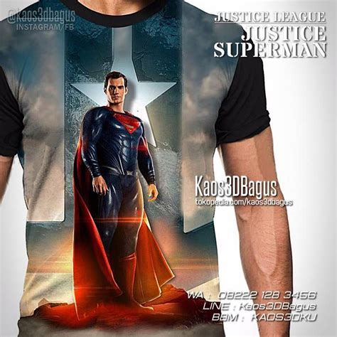 Kaos Dc Batman Vs Superman by 18 Best Kaos Superman Kaos3d Images On