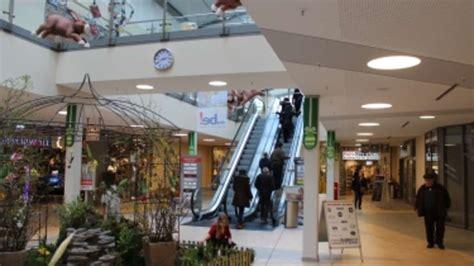 kasseler bank bad wildungen auch ein einkaufszentrum im stadtkern wirkt keine wunder
