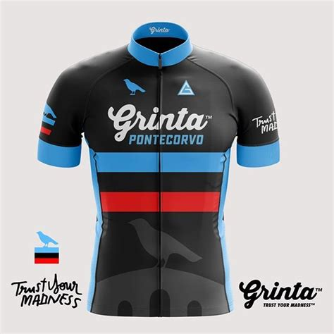 cycling jersey design kit 38 best cycling images on pinterest bicycles bike