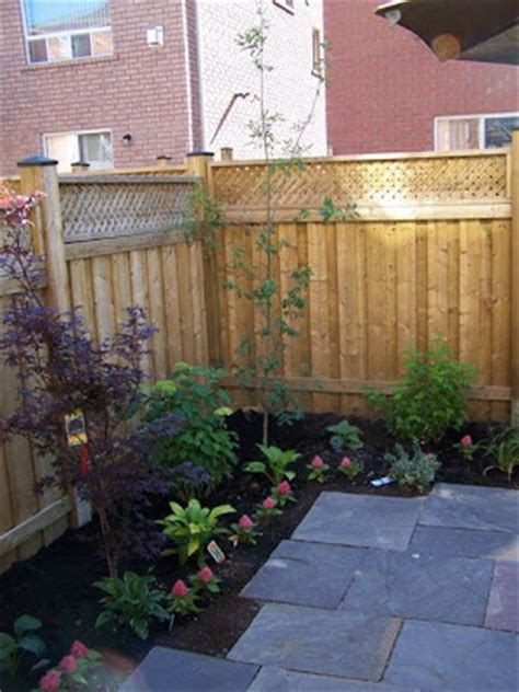 urban backyard urban backyard landscaping ideas simple home decoration