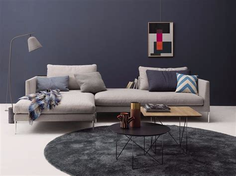 misure divano ad angolo arredare con divano ad angolo 7 errori da evitare