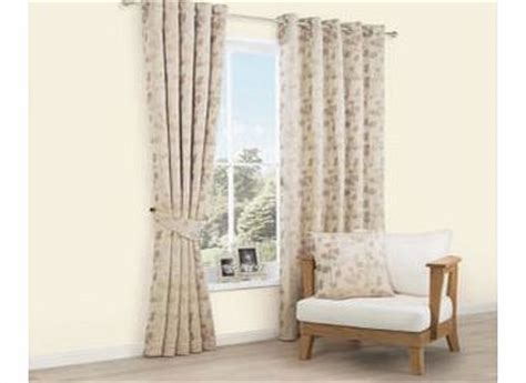 b and q curtains and blinds curtains and blinds colours by b and q colours by bandq