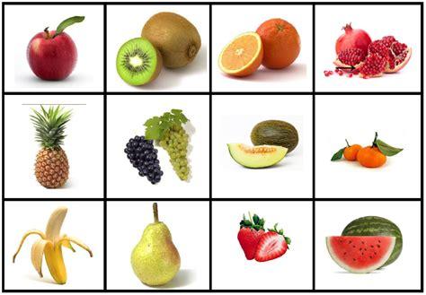 imagenes en ingles frutas dolores navas p 201 rez frutas y verduras