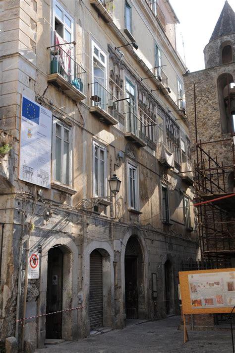banco di napoli filiali salerno banco di napoli roma centro wroc awski informator