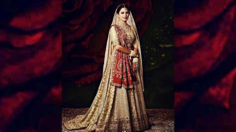 wedding beyonce played reveals indias stark