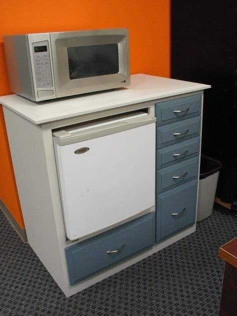 mini fridge storage cabinet mini fridge cabinet storage furniture storage cabinet mini