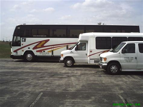 Airport Ground Transportation by Ground Transportation To And From Dayton International Airport