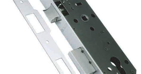 Kunci Solid kunci solid gradino katalog kunci solid lockcase