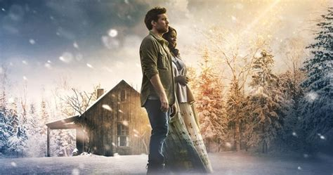 official trailer for the shack movie features news interview the shack trailer takes sam worthington on a mysterious