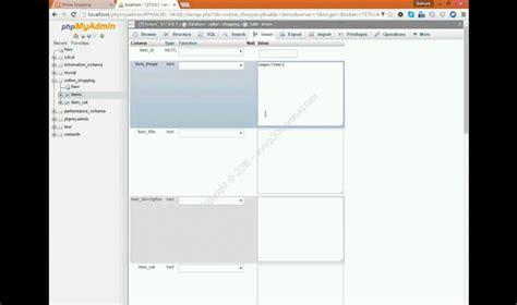 tutorial in web development skillshare the complete web developer master class