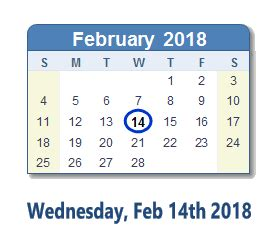 the sanctuary for lent 2018 pkg of 10 books february 14 2018 calendar with info and count