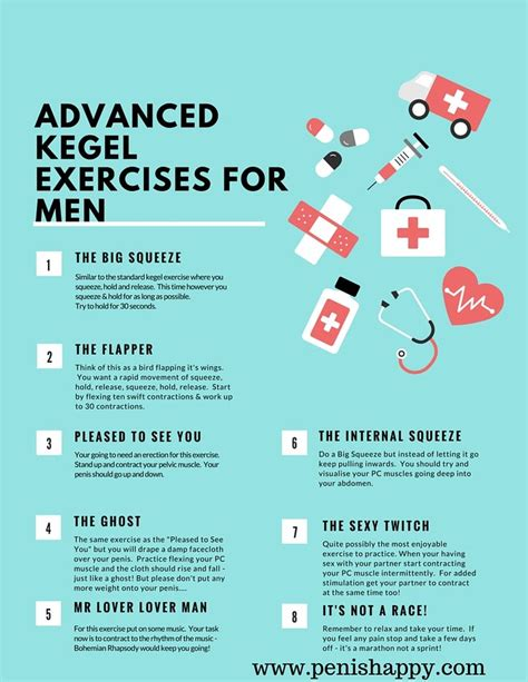 17 best ideas about work outs on pinterest workout tips 17 best ideas about kegel exercises men on pinterest