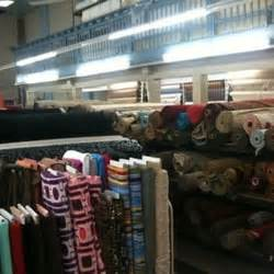 discount fabrics fabric stores normal heights san