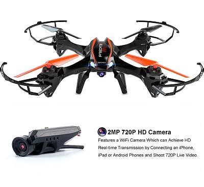 best drone with hd drone with hd and live 150 udi
