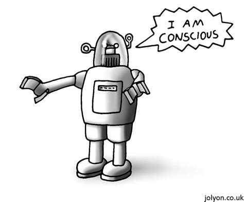 consciousness a introduction introductions books consciousness an introduction jolyon s website