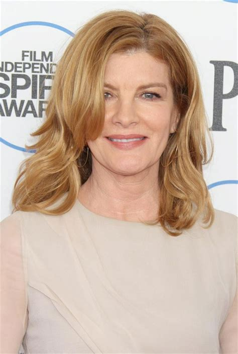 rene ruso hair color rene russo hair color vreferat com