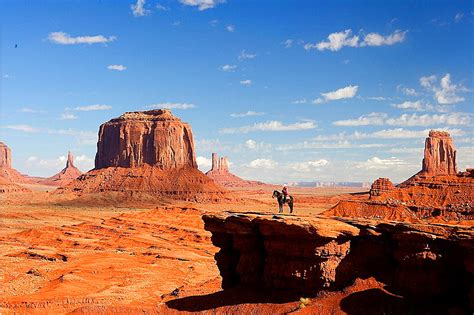 high quality stock photos of quot monument valley quot